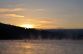 galigallery - dimineatza la pescuit-19