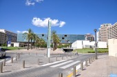 Ayuntamiento de Benidorm-2